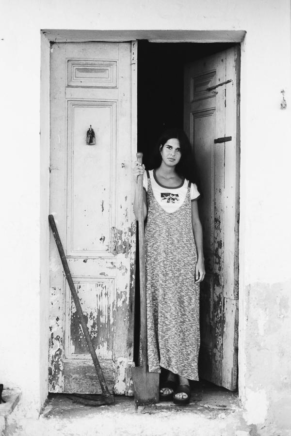 1971-miguel-rozpide-14