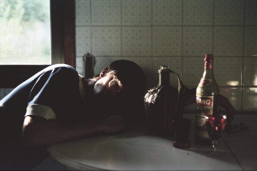 1971-miguel-rozpide-6