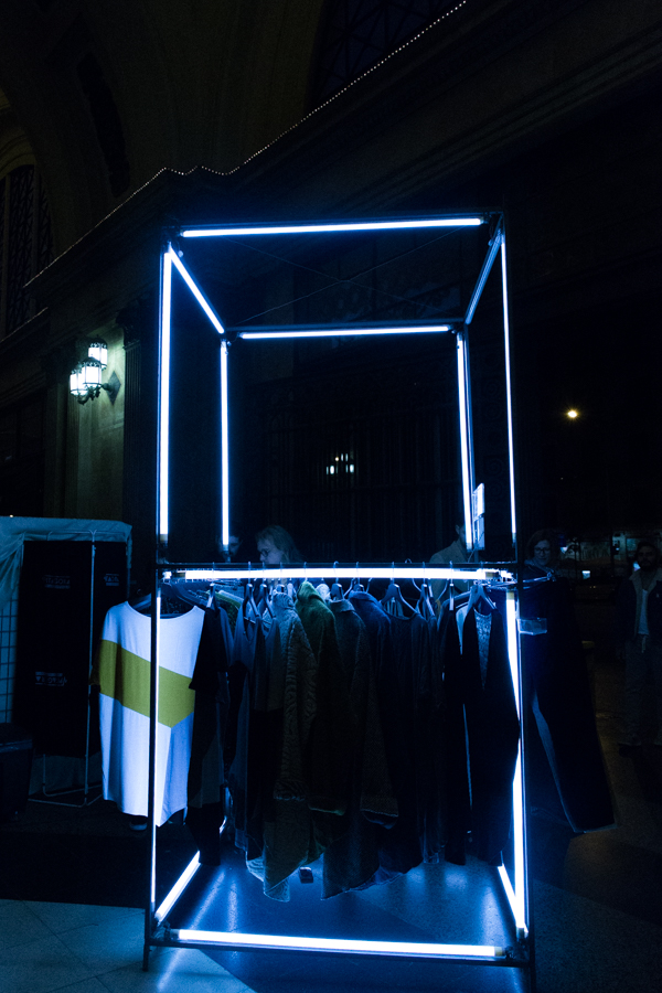 bcnestaciodisseny-patriciavongray-luces