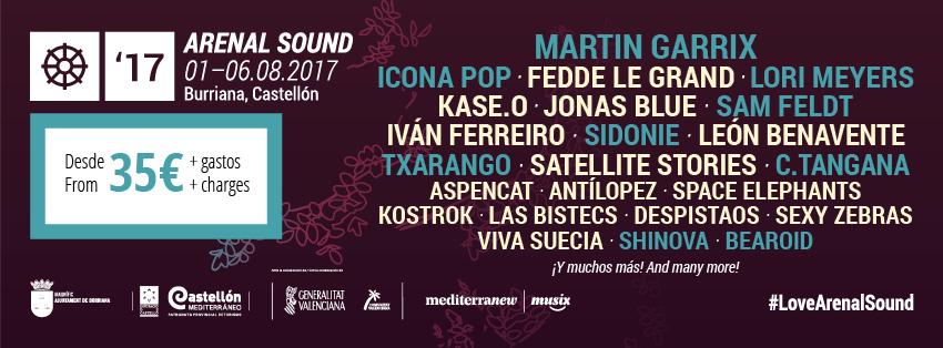 fest2017-boty-garcia-arenal-sound-png