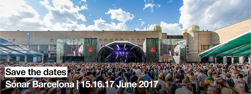 fest2017-boty-garcia-sonar-fest