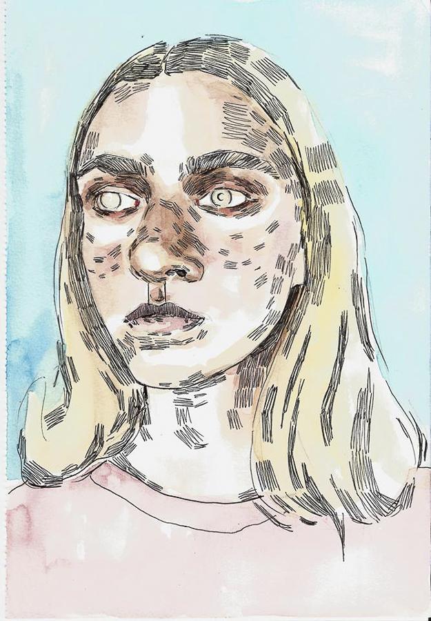andrea-vegas-ilustracion-1