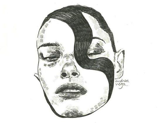 andrea-vegas-ilustracion-11