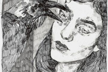 andrea-vegas-ilustracion-4