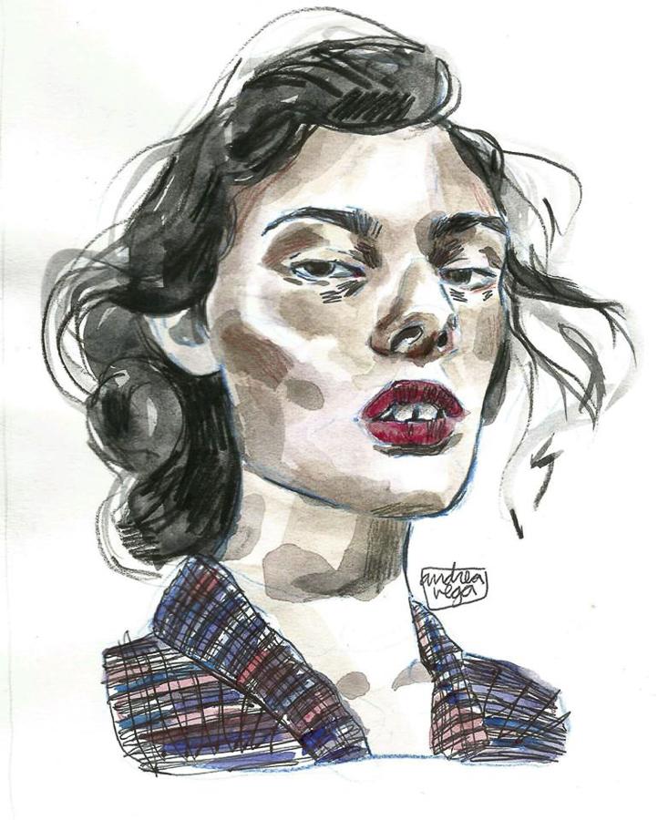 andrea-vegas-ilustracion-6