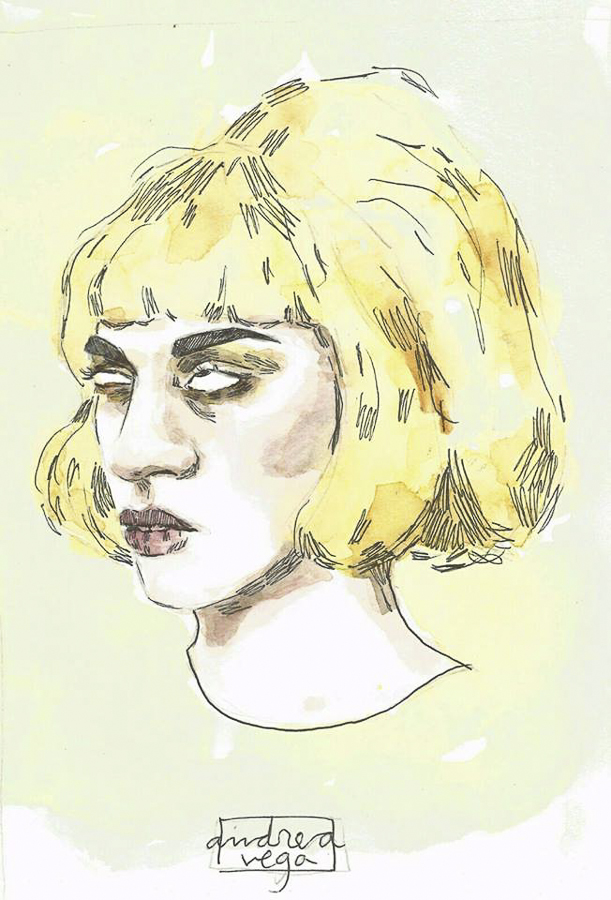 andrea-vegas-ilustracion-9