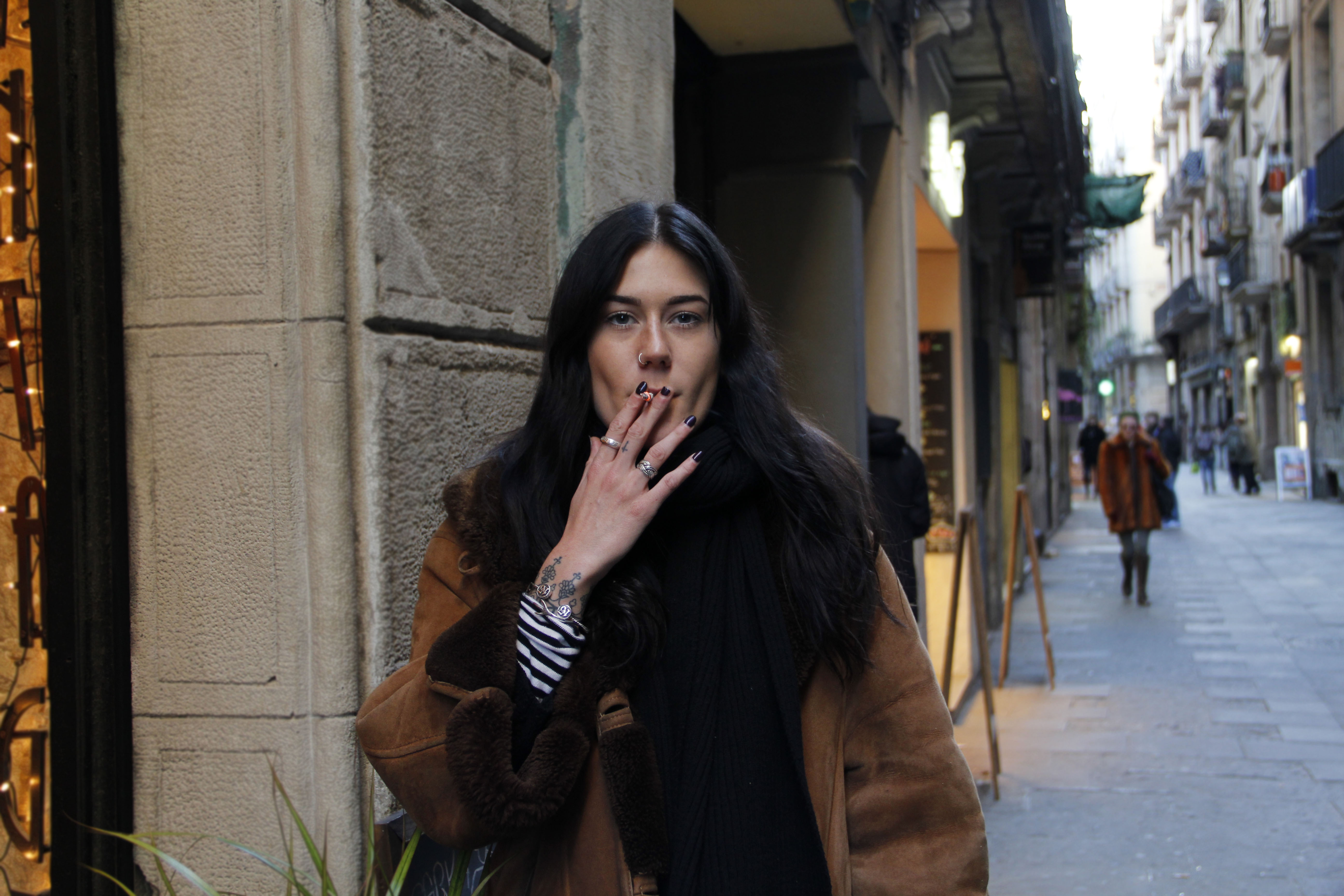 streetstyle-adrianamars-barcelona-2017-10
