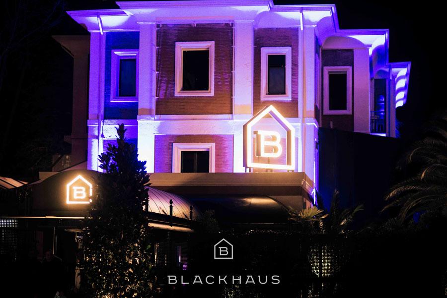 boty-garcia-nervo-blackhouse-front