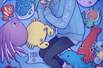 shit-magazine-marina210n-5