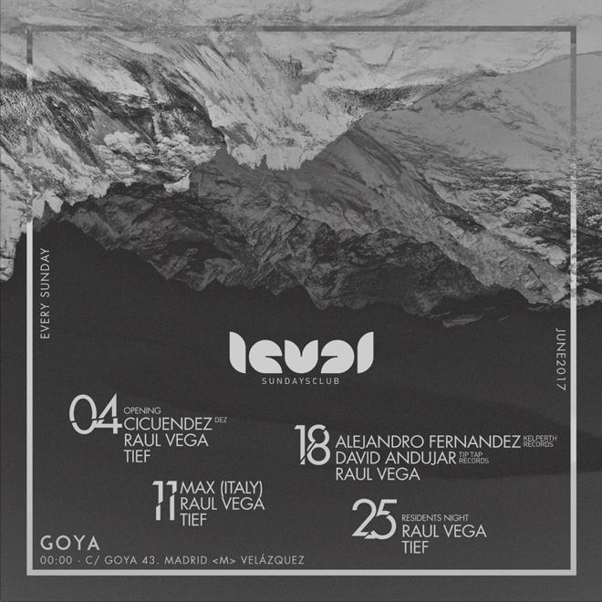 boty-garcia-level-flyer