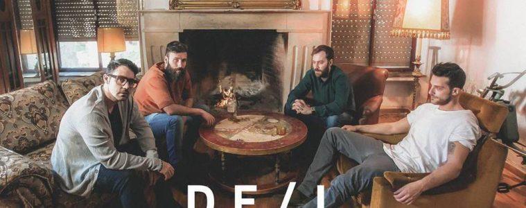 depaart-live-x