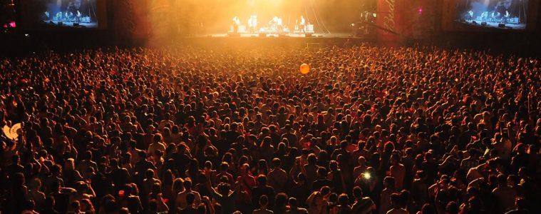 low-festival