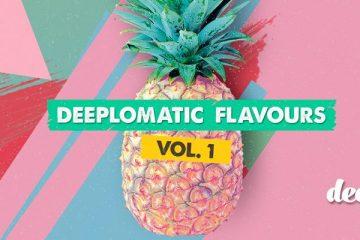 deeplomatic-flavours-portada