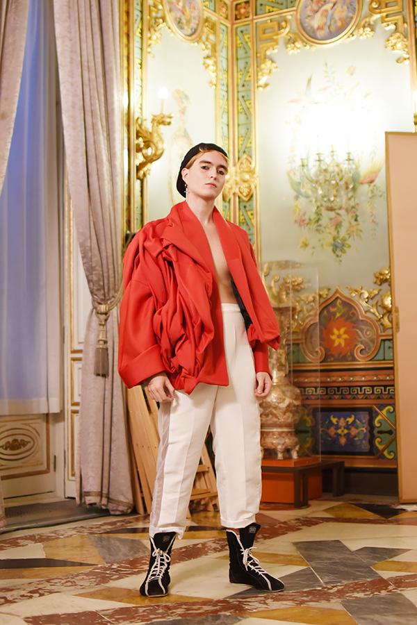 streetstyle-palacio-santon%cc%83a-puede-shit-magazine-patygelduck-003-web