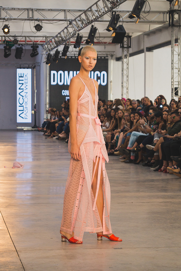 2-alicante-fashion-week-dominnico-victor-insomnia-shit-magazine