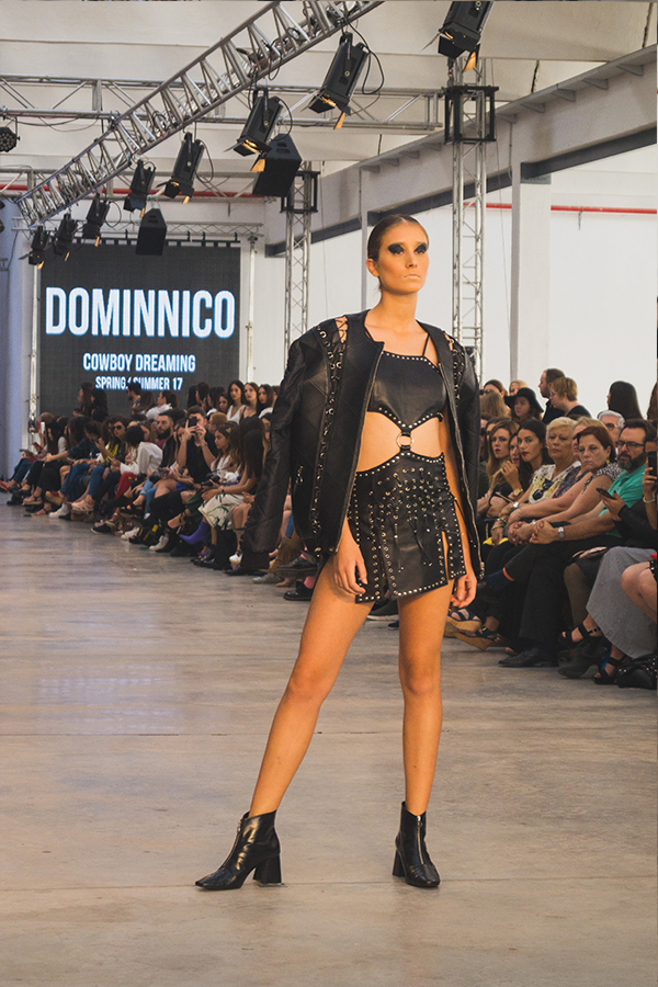 5-alicante-fashion-week-dominnico-victor-insomnia-shit-magazine