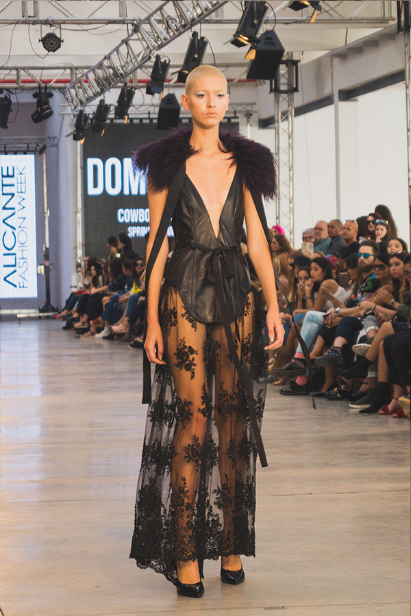 6-alicante-fashion-week-dominnico-victor-insomnia-shit-magazine