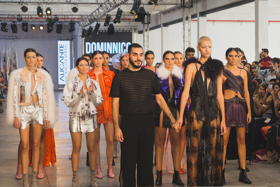 7-alicante-fashion-week-dominnico-victor-insomnia-shit-magazine