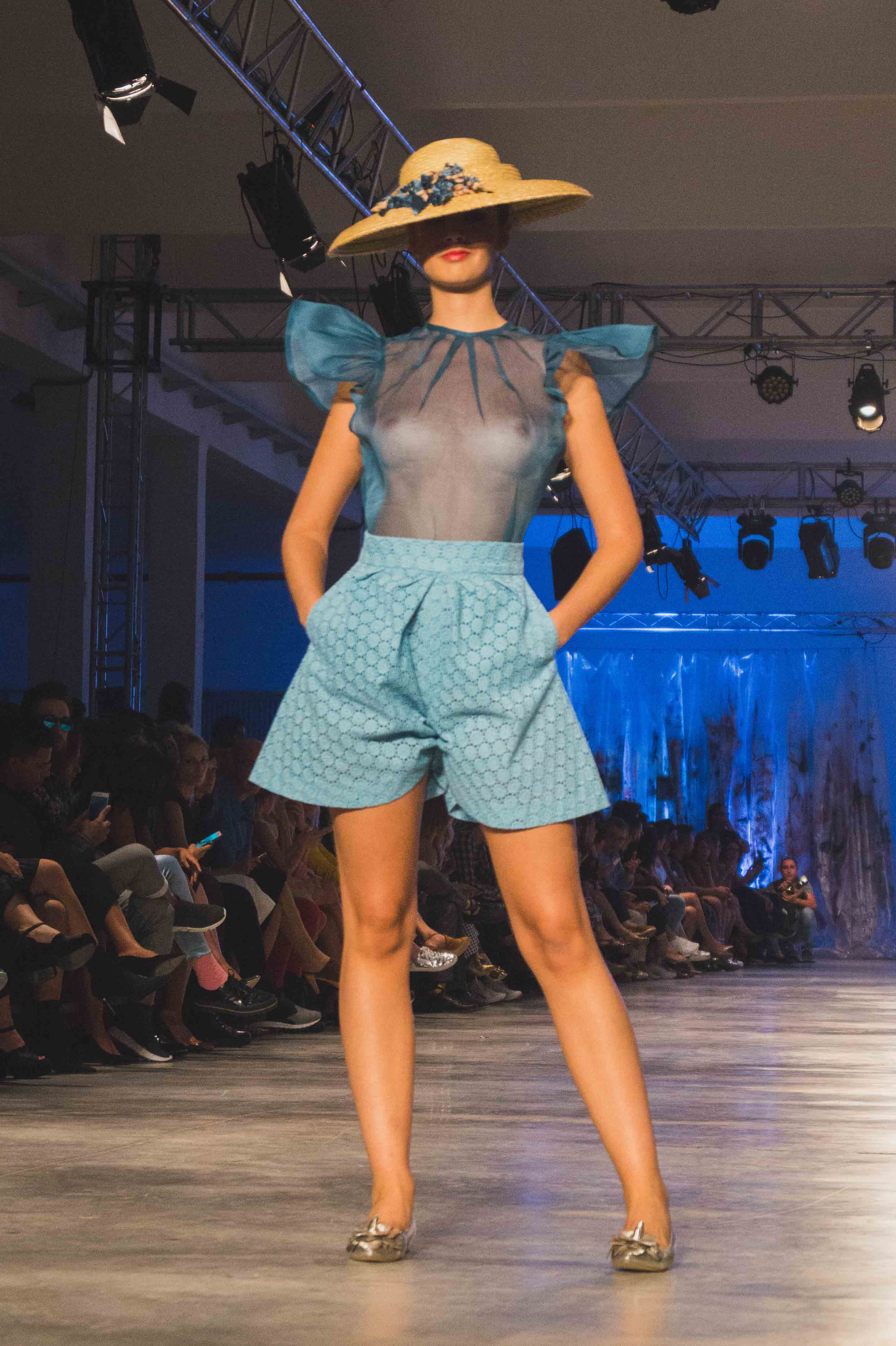 alicante-fashion-week-anne-poupee-shit-magazine-victor-insomnia12
