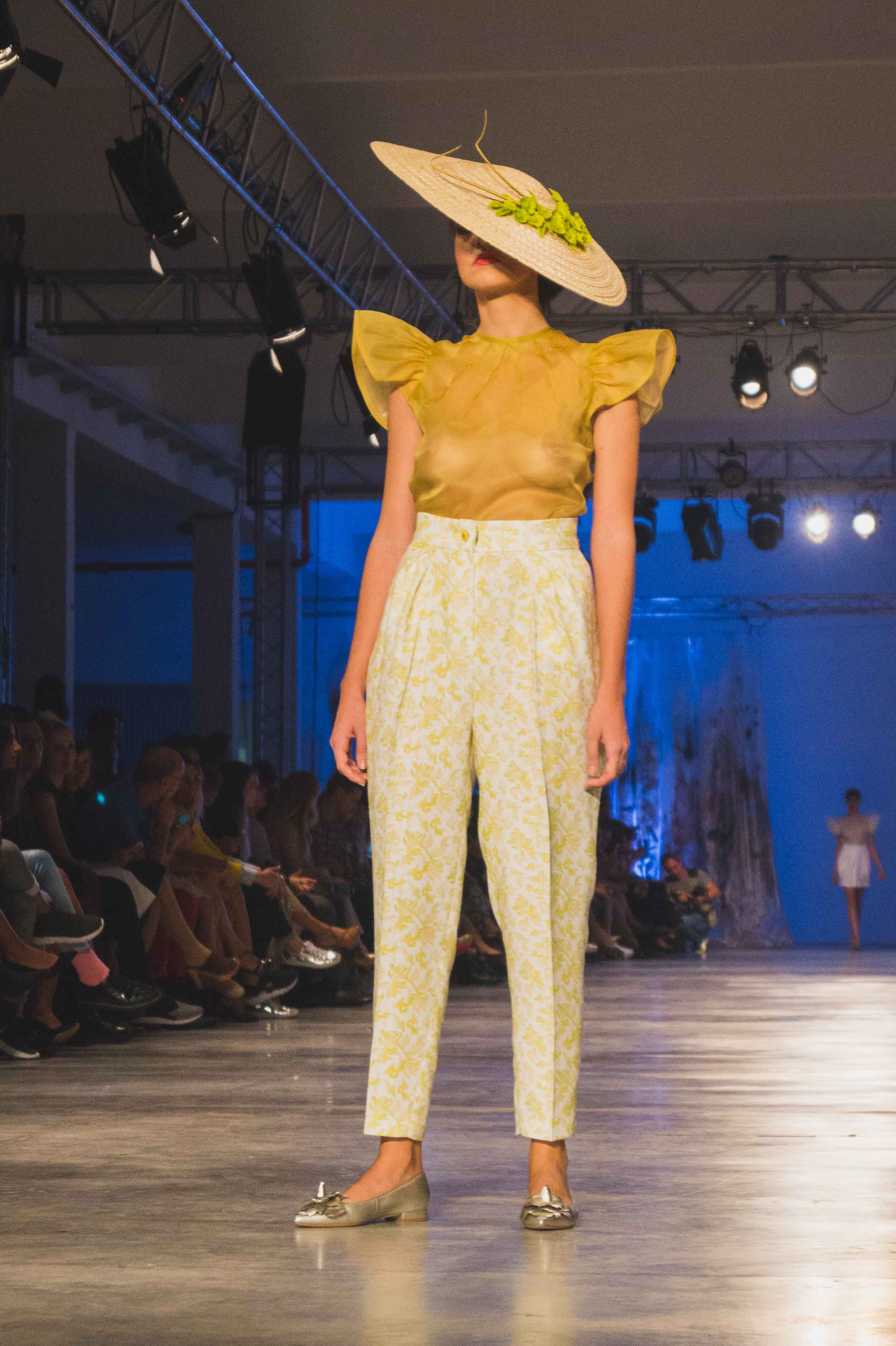 alicante-fashion-week-anne-poupee-shit-magazine-victor-insomnia17