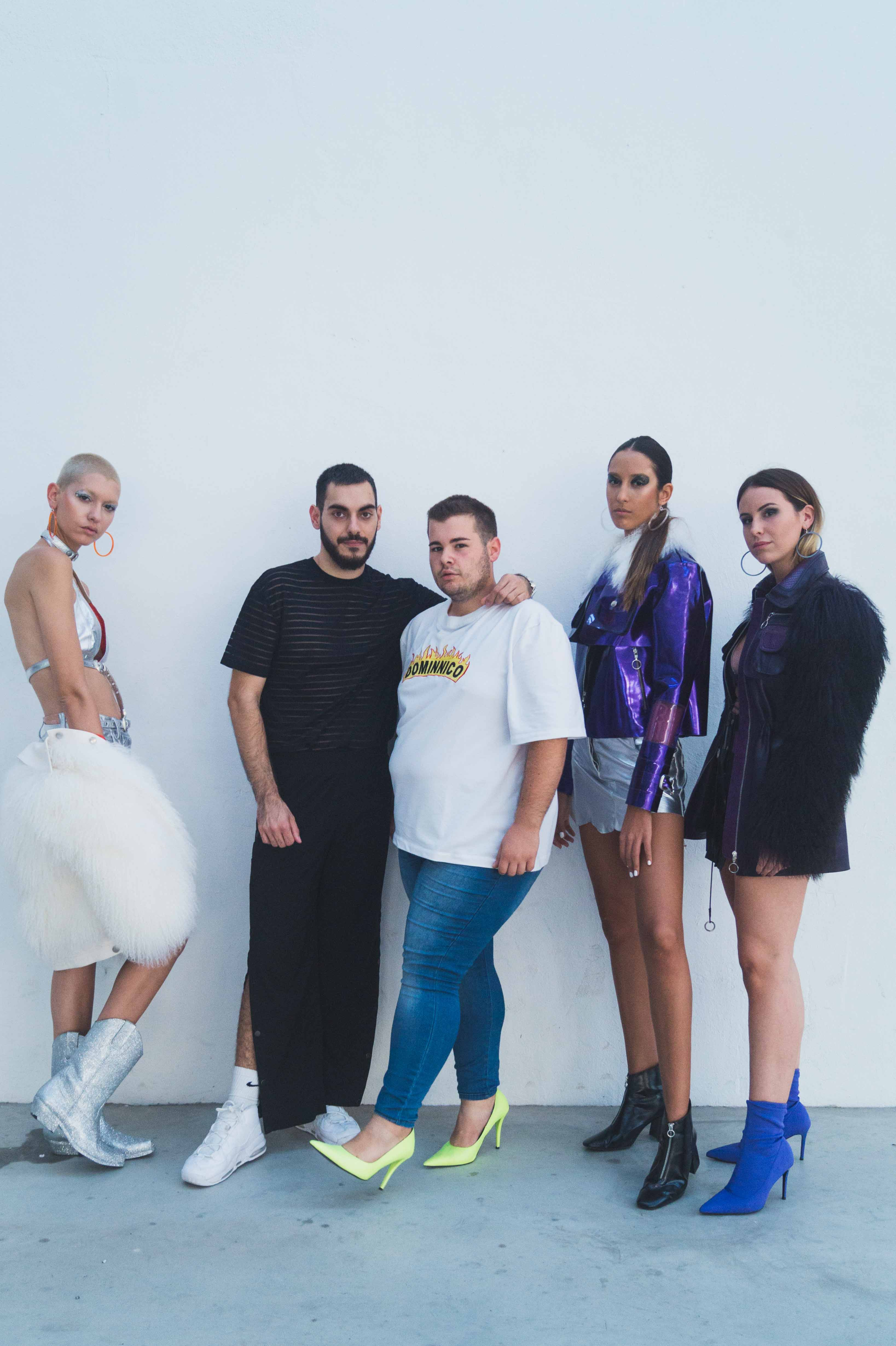 alicante-fashion-week-streetstyle-shit-magazine-victor-insomnia14