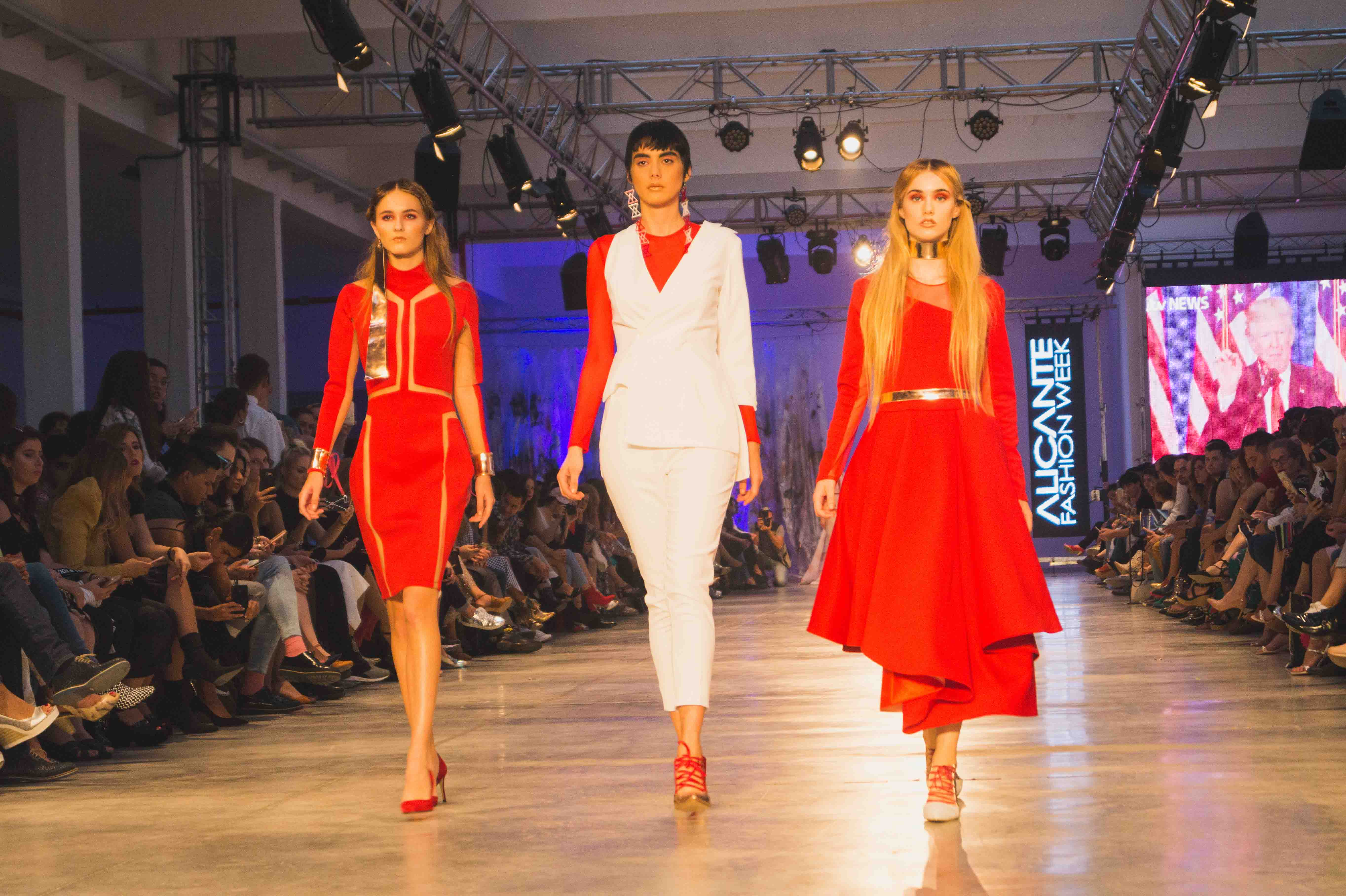 alicante-fashion-week-yvan-andreu-shit-magazine-victor-insomnia1