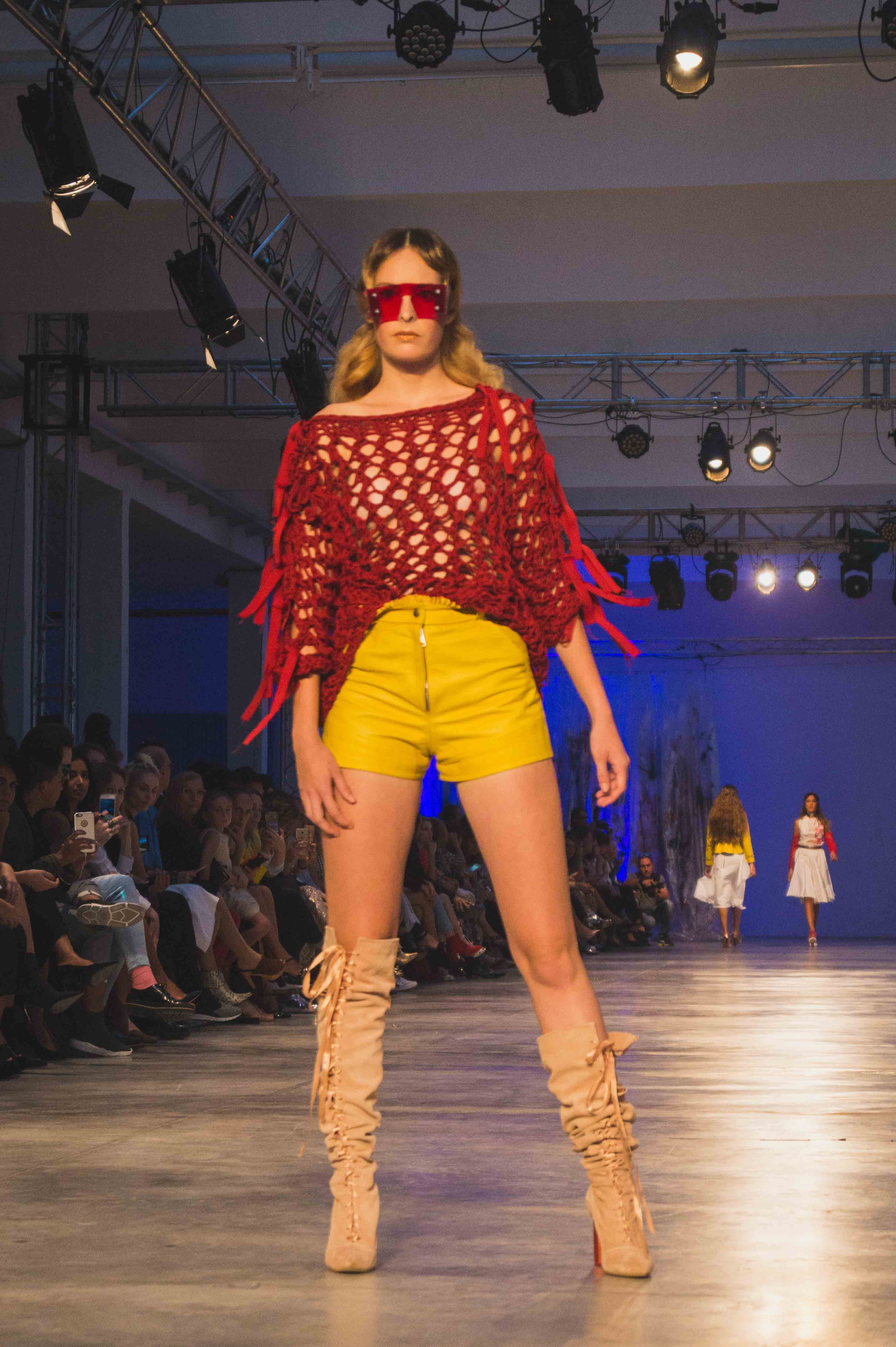 alicante-fashion-week-yvan-andreu-shit-magazine-victor-insomnia9