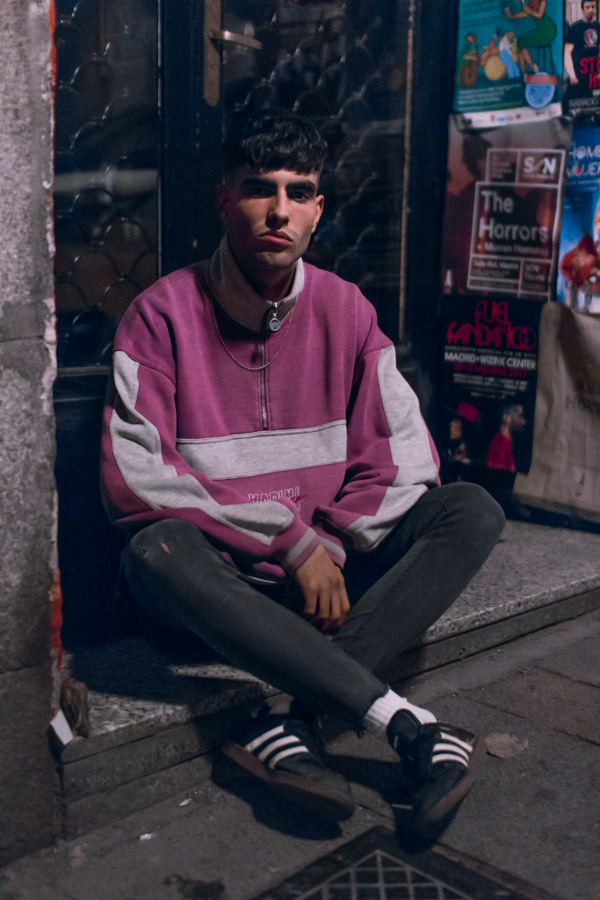 frev-clothing-alvaropse-shit-magazine-29