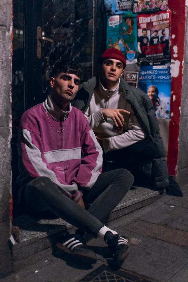 frev-clothing-alvaropse-shit-magazine-30