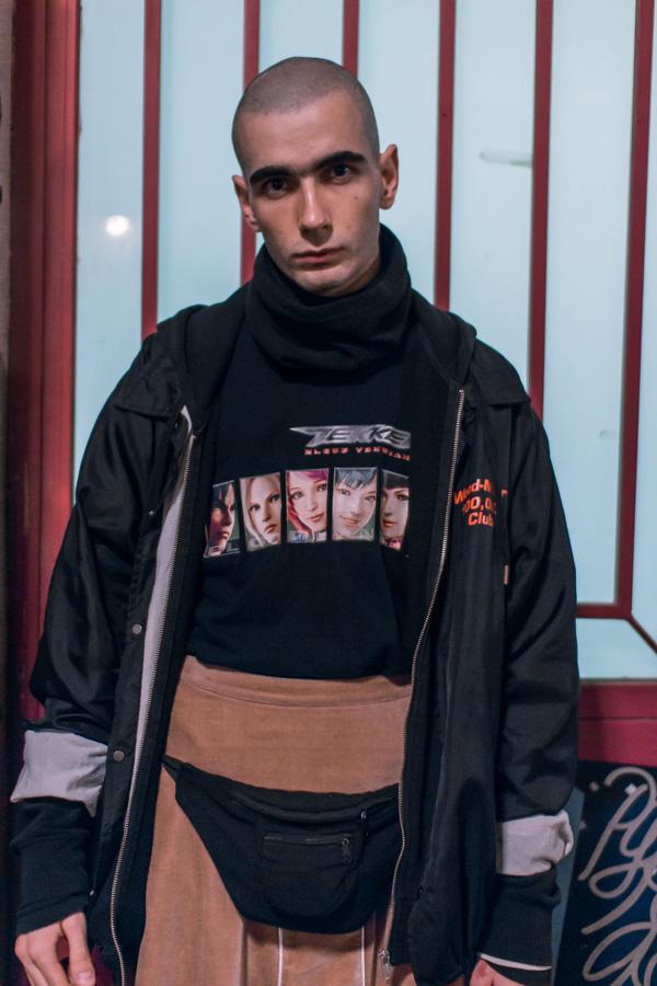 frev-clothing-alvaropse-shit-magazine-84