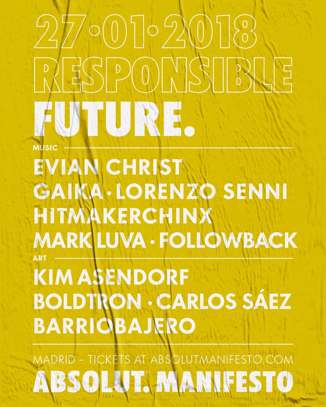 lineup-responsiblefuture-ig