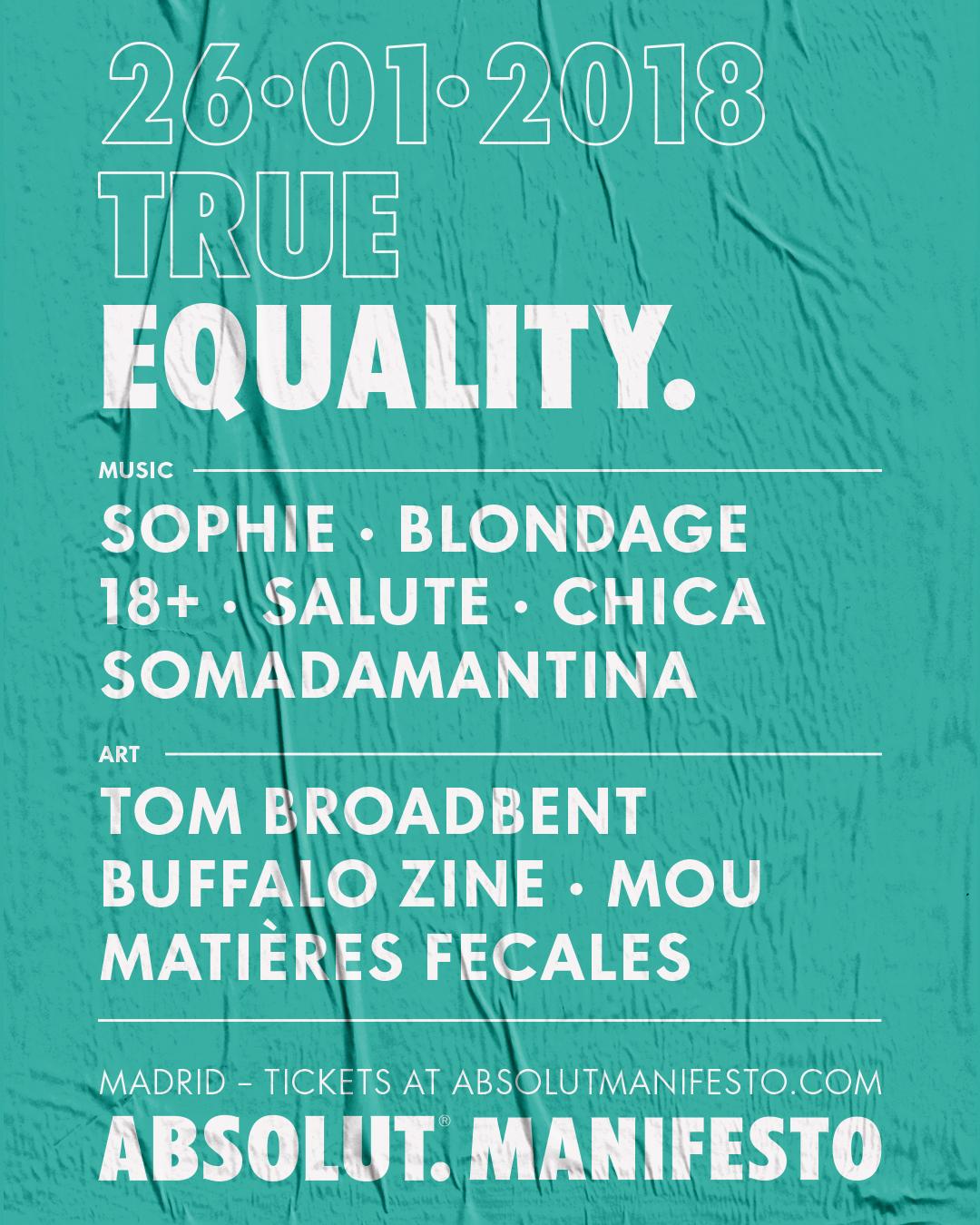 lineup-trueequality-ig