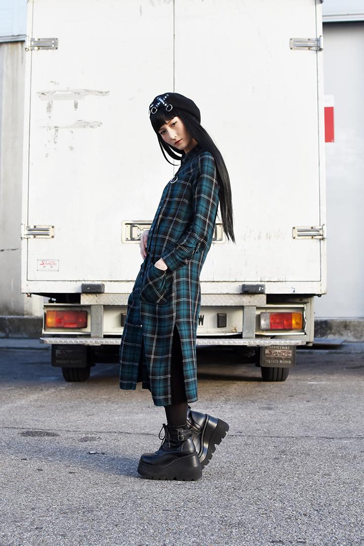 mbfwm18-shit-magazine-streetstyle-patygelduck-patricia-blas-nao-kawaii-02-web