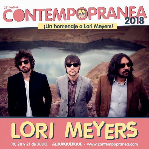 lori-meyers-contempopranea-2018-e1518007763208