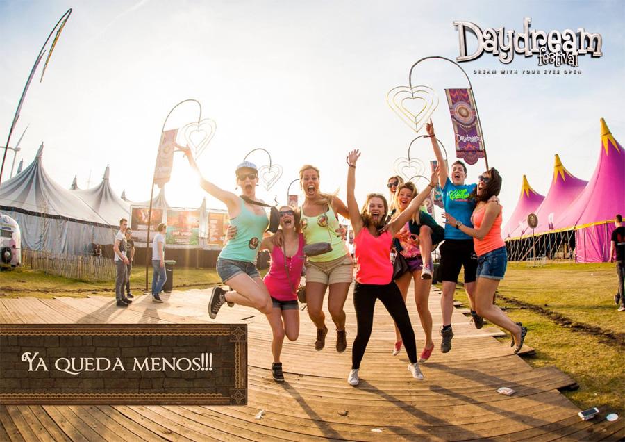 boty-garcia-daydream-festival-2