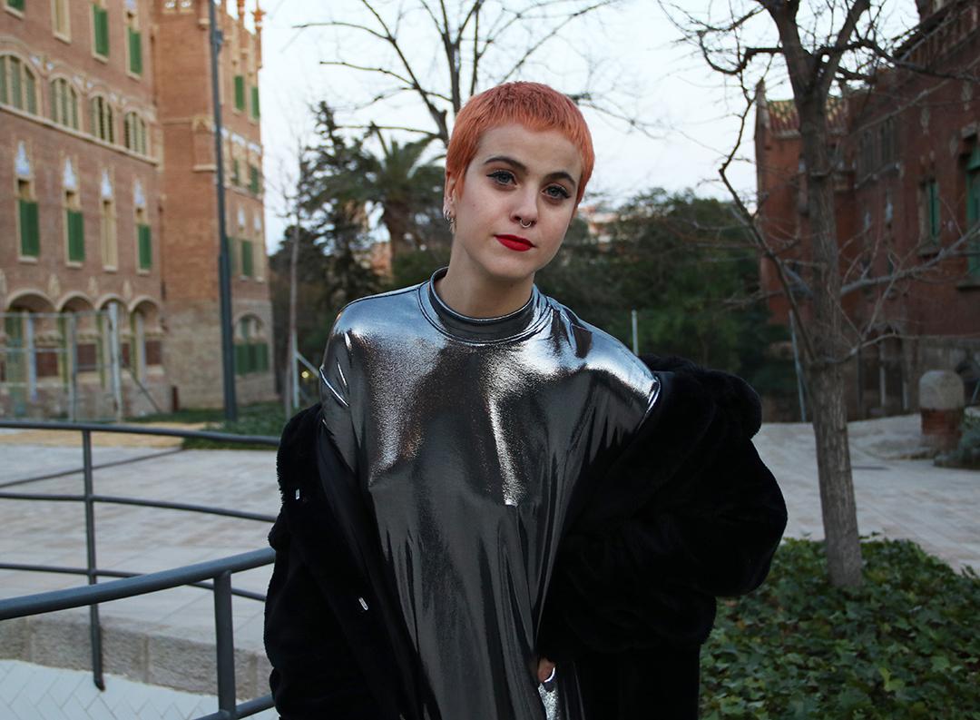 streetstyle-43-adrianamars-barcelona-2018