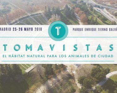festival-tomavistas_enrique-tierno-galvan