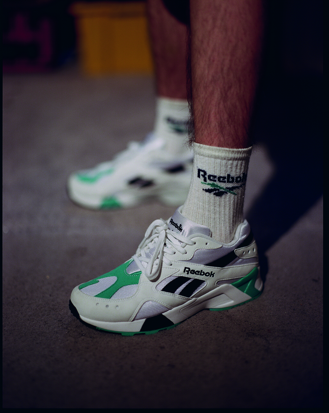 reebok-classic-fall-winter-lookbook_19-web