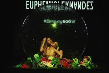 shit-magazine-mbfwm-euphemio-fernandez-patygelduck-001
