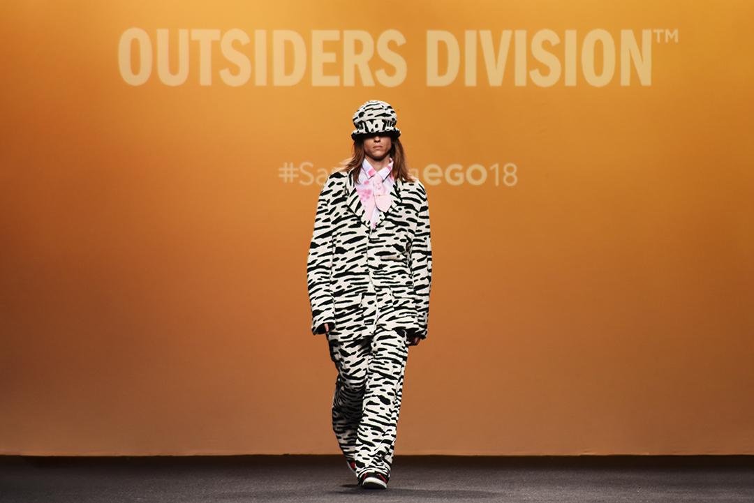 shit-magazine-mbfwm-outsiders-division-patygelduck-005
