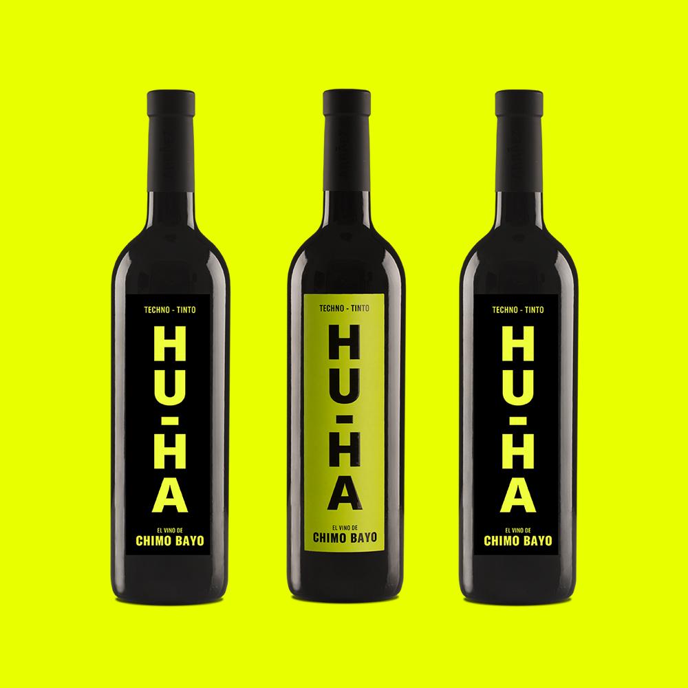 hu-ha-vino-chimo-bayo-03
