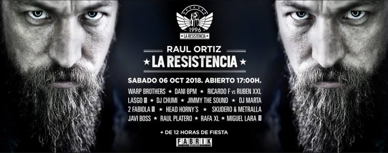 boty-garcia-la-resistencia-2018-cab