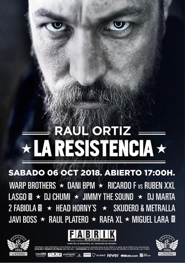 boty-garcia-la-resistencia-2018-cartel