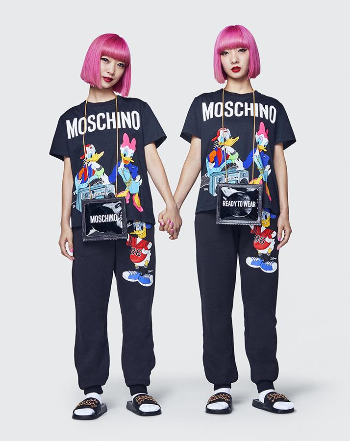 moschino-h-m-shit-magazine-004