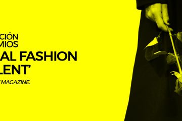 premios-real-fashion-talent