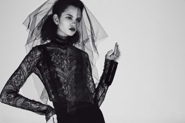 shit-magazine-black-editorial-loulia-006