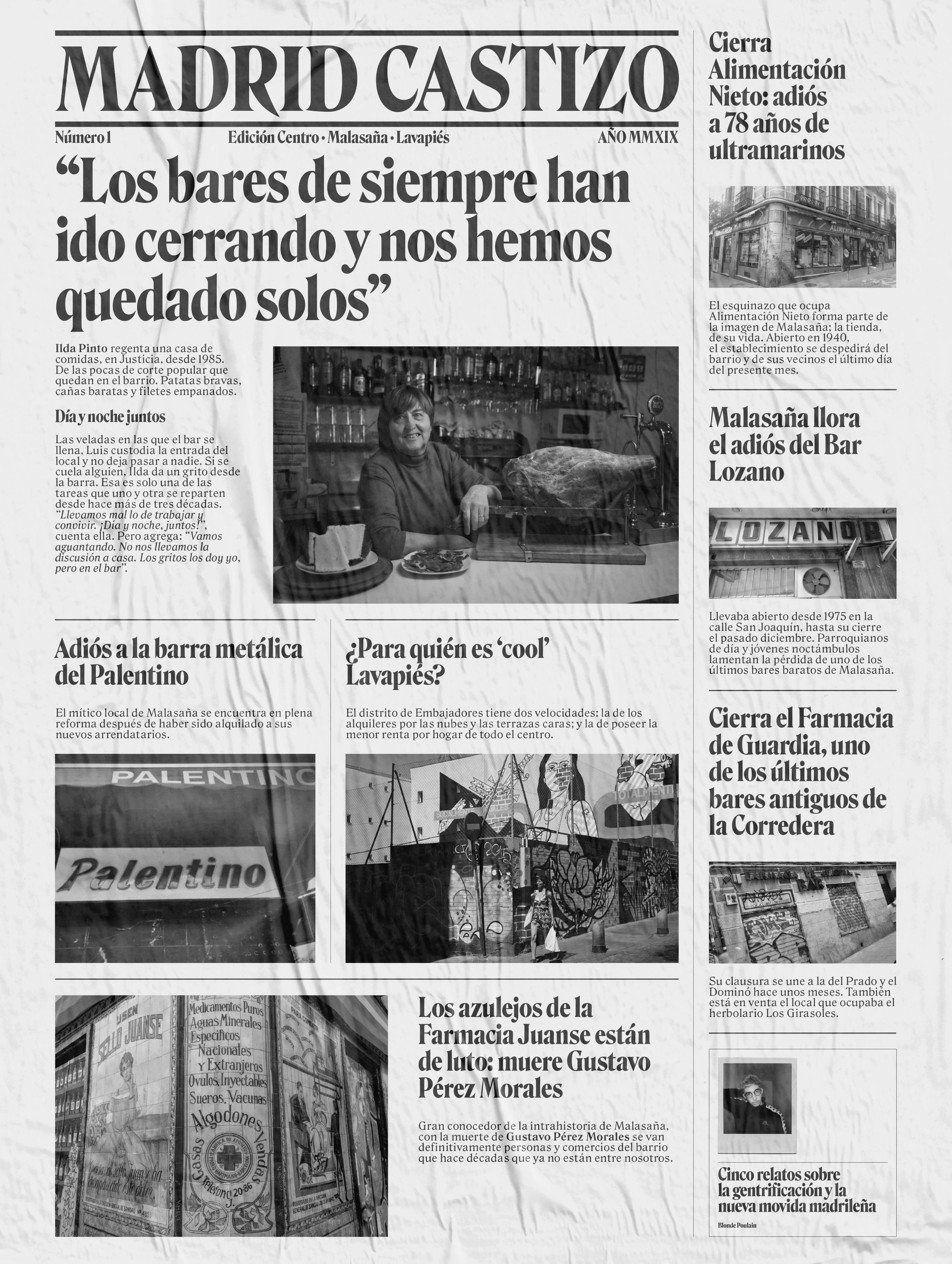 poster_madridcastizo