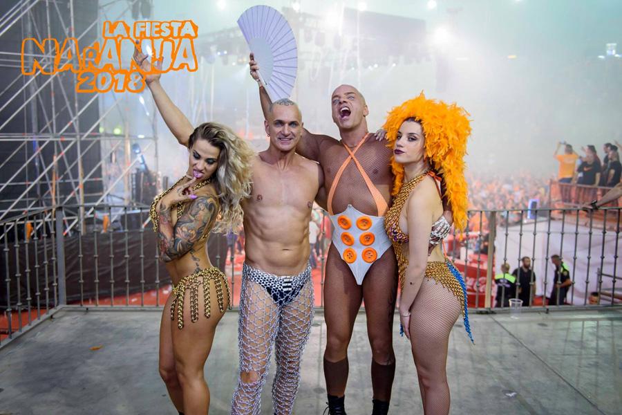 boty-garcia-radical-naranja-pre-005