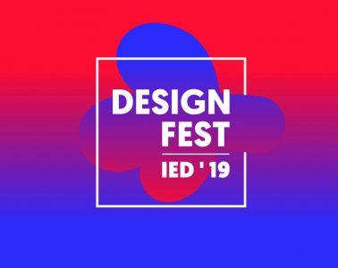 design-fest-ied