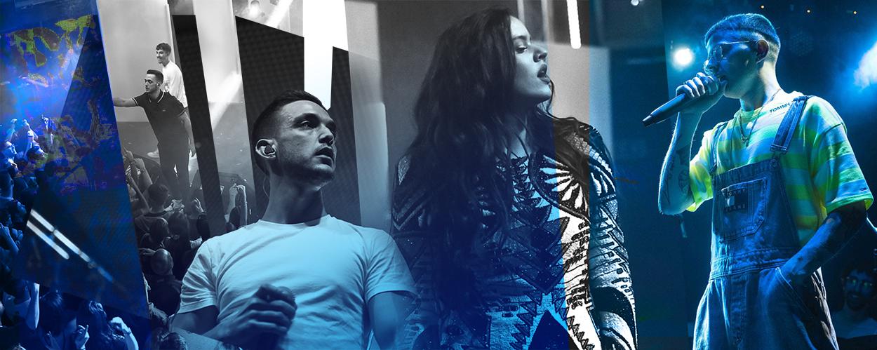 generos-musica-shit-magazine-portada